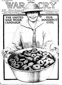 200px-Doughnut_Dollies_1918_France