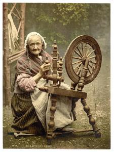 Irish_spinning_wheel