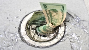 money-down-the-drain-1