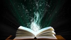 Magical Storytelling