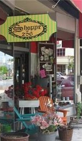 Shop 256