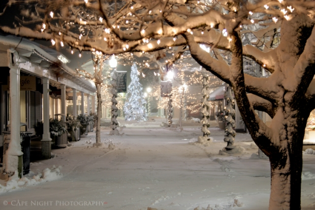 2-a-commons-christmas